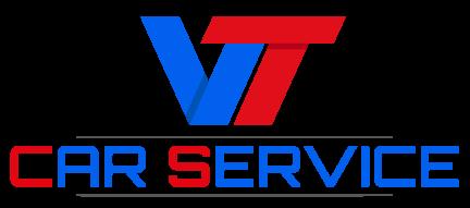 VT Car Service | Uw totaal garage! | Dordrecht |
